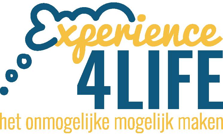 XP4L.nl